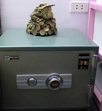 Sửa khóa két sắt huyện Củ Chi, sua khoa ket sat huyen Cu Chi